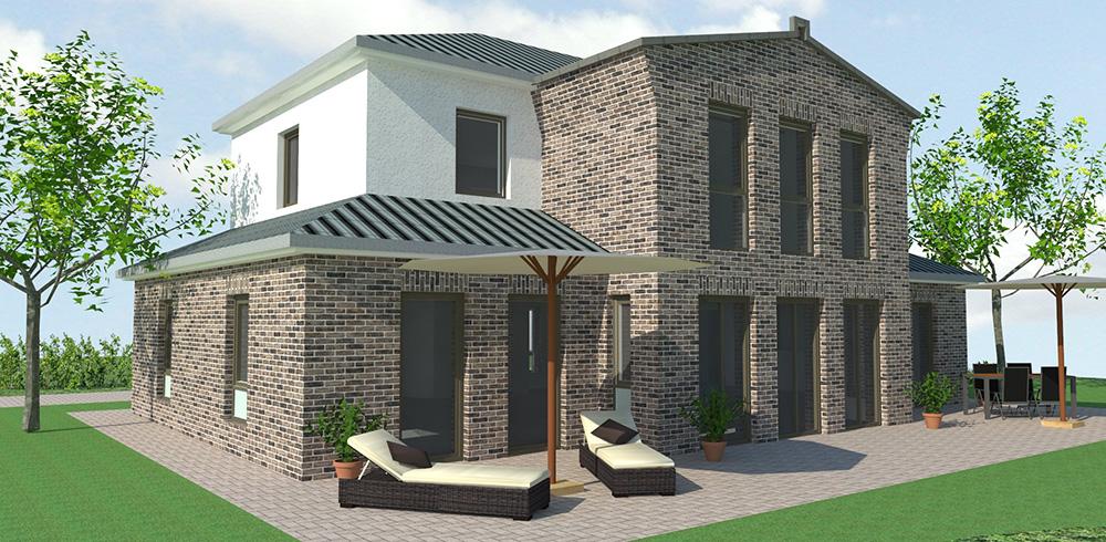 wohnen landwehr partner architekten ingenieure. Black Bedroom Furniture Sets. Home Design Ideas